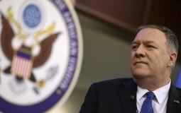 Pompeo: SAD se spremaju da potpišu sporazum sa talibanima 29. februara