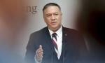 """Pompeo o """"moždanoj smrti"""" NATO: Alijansa treba da se suoči sa stvarnošću"""