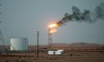Pompeo optužio Iran za napade dronovima na naftna postrojenja u Saudijskoj Arabiji