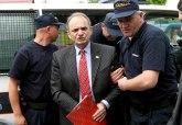 Ponovljeno suđenje Glavašu: On je lažljivac