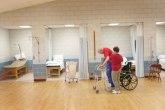 Ponovo dozvoljene posete u domovima za stare, ali pod posebnim uslovima