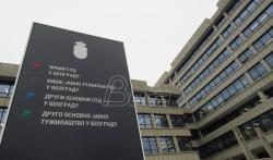 Ponovo odobreno izručenje desetoro srpskih državljana koje SAD potražuju zbog računarskih ...