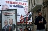 Ponovo se broje glasovi u Istanbulu; Kao deca kojoj su oduzete igračke