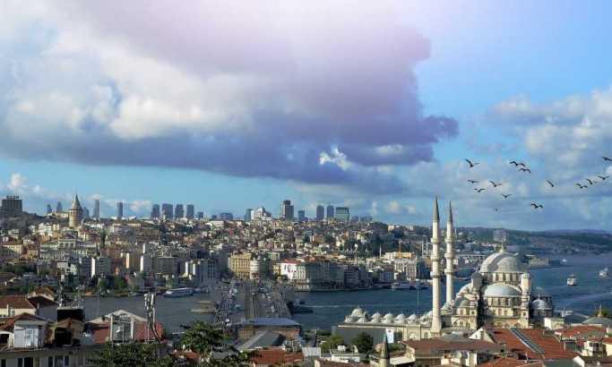 Ponovo se broje glasovi u osam od 39 okruga u Istanbulu