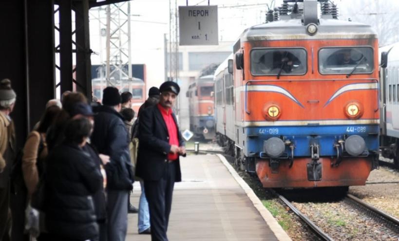 Ponovo se uspostavlja željeznički putnički saobraćaj u Srpskoj