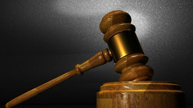Ponovo uspostavljena smrtna kazna za federalne zatvorenike