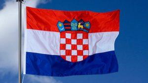 Popis u Hrvatskoj, prva faza