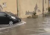 Poplave na Sardiniji, ima mrtvih VIDEO