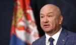 Popović: Hapšenjem vladike Joanikija priprema se otimanje Ostroga