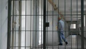 Popović: Korona virus potvrđen kod 90 zatvorenika i 107 zaposlenih