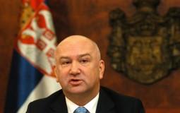 Popović: Mlađan Đorđević se lažno predstavlja i obmanjuje građane Srbije