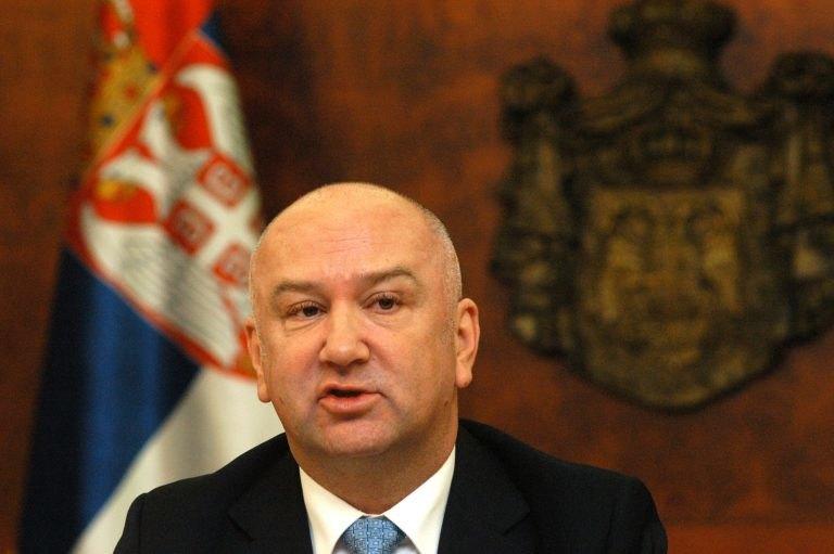 Popović: Srbija i Republika Srpska grade zajedničku budućnost