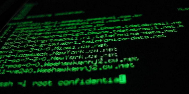 Popović: Zajedno za stvaranje sigurnog sajber ambijenta