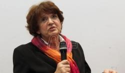 Popović i Rakić Vodinelić: Vlast je rasturila državu, nerede izazvali ljudi bliski režimu