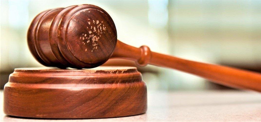 Popović traži od VSS da preispita odgovornost sudije Đerić