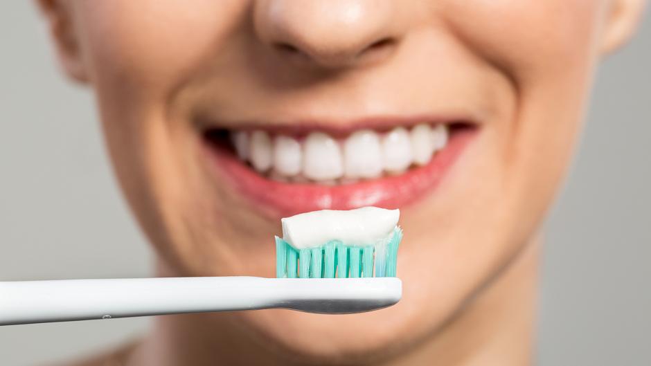 Popularne paste loše za zube?