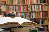 Popusti u Gradskoj biblioteci povodom Sajma knjiga