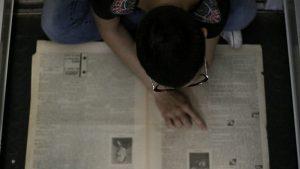 Porast delinkventnog ponašanja među beogradskom omladinom