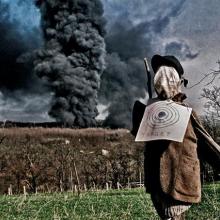 Porast ucestalosti malignih oboljenja kod dece - posledica NATO bombardovanja?
