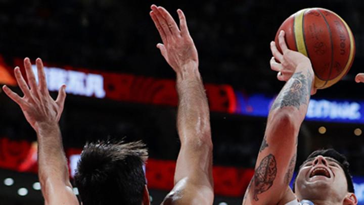 Poraz košarkaša Zvezde od Makabija posle produžetka