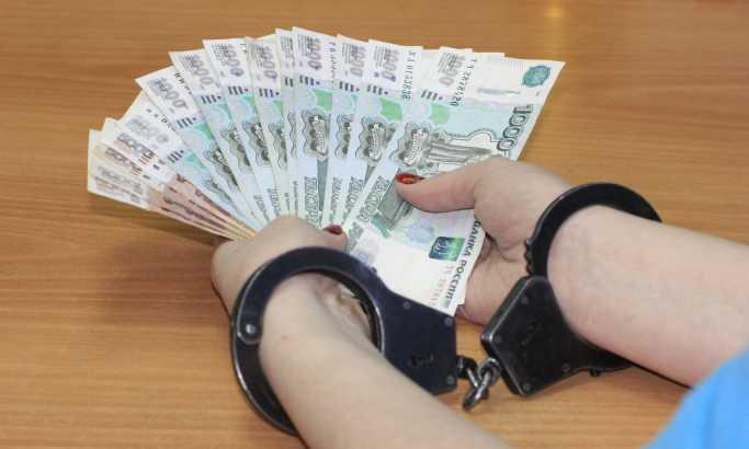 Poražavajući podaci o neuspehu država (1): Svet okovan korupcijom