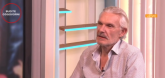 Dragan Petrović Pele: Zvao sam Mikinu ženu, nisam mogao da je ne okrenem