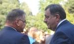 Poraženi neće kafu, od Dodika bi pobedu