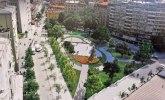 Pored Trga republike, Beograd će ovog vikenda dobiti još jedan uređen plato VIDEO