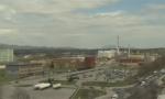 Porede ga sa Černobiljom, a blizu je Srbije: Rezultati su katastrofalni, u vazduhu 100 puta više otrova nego što bi smelo