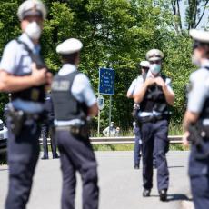Poreska prevara koštala građane 17 miliona dolara: Kriminalne grupe visoko aktivne tokom pandemije