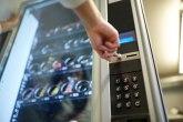 Porez na svaki automat u Srbiji: Koliko trenutno trošimo na kafu i grickalice, kakva je zarada?