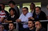 Porodica Čović je tužila Partizan