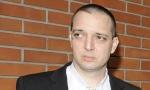 Porodica Marjanović ponovo pred sudom zbog UBISTVA PEVAČICE: Zoran i otac Vladimir stigli, MAJKA Zorica se nije pojavila