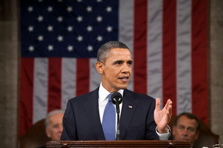 Porodica Obama živi od knjiga i Netfliksa – a na šta troše novac?