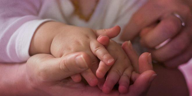 Porodica je najčvršći stub opstanka i razvoja društva