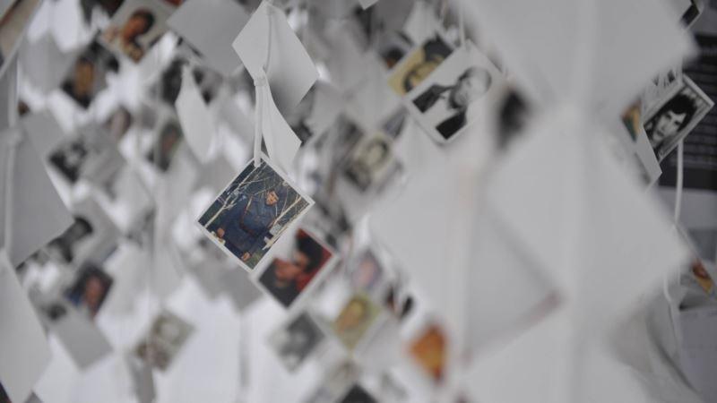 Porodice žrtava ratnih zločina čekaju strategiju koju BiH ne usvaja