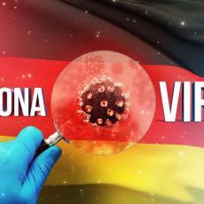 Porodicu sa Kosova i Metohije optužili da su vratili koronu u Nemačku: Sada su se oglasili i otkrili istinu