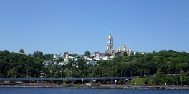 Porošenko raskida Sporazum o prijateljstvu sa Rusijom