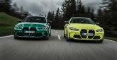 Porsche 911 Carrera ili BMW M3 Competition? VIDEO