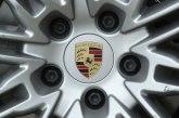 Porsche Macan Electric i Audi Q5 E-Tron stižu 2022. godine