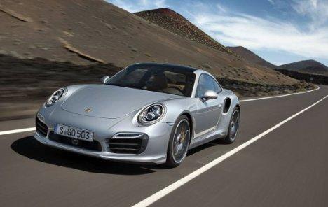Porscheov plan: Uštedama do dodatnih šest milijardi eura profita