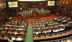 Portal: Skupština Kosova nije usvojila Nacrt zakona o zaštiti vrednosti borbe OVK