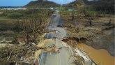 Uragan Marija: Konačan broj žrtava 50 puta veći od dosadašnjih zvaničnih podataka