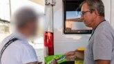 Portugal: Priča o državi koja je prva dekriminalizovala drogu