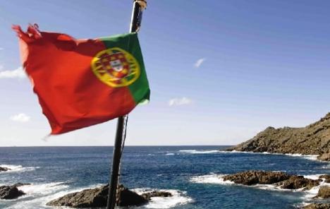 Portugal prva države eurozone koja će izdati panda obveznice