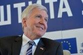 Poruka SAD je jasna: Kosovo da ukine takse i nastavi se dijalog