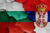 Poruka iz Sofije stigla u Srbiju: Mržnja prema Bugarima vas neće uvesti u EU