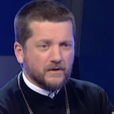 Poruka oca Gojka Petrovića: Ništa se NIJE PROMENILO, litija će biti i dalje, imamo i NOVE RAZLOGE