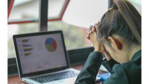 Posao i zdravlje: Dugotrajni rad godišnje ubije i do 745.000 ljudi – SZO