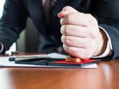 Posao u javnom preduzeću: Radna knjižica samo prema planu